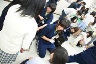 コピー ~ DSC01222