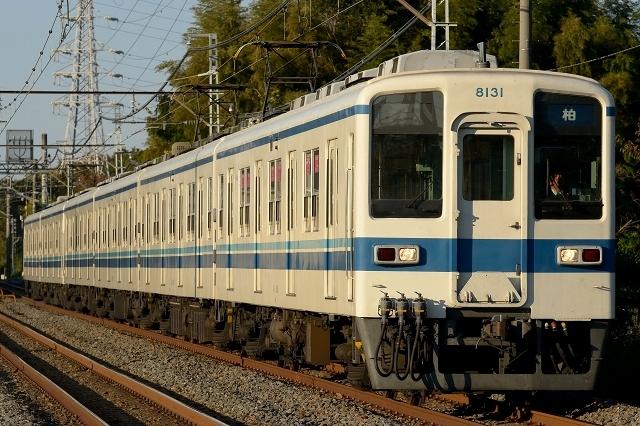 2012_1114_711A.jpg