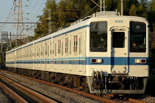 2012_1114_717A.jpg