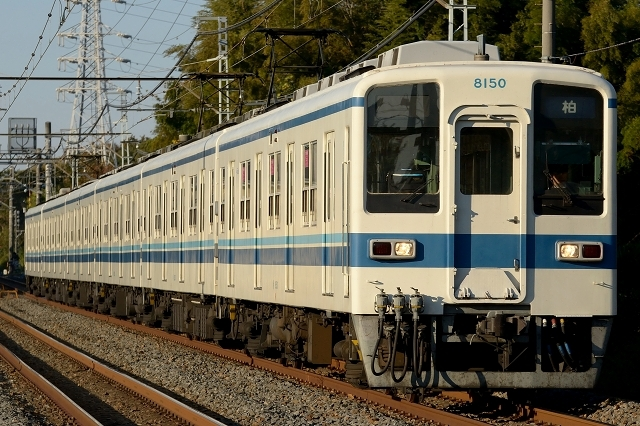 2012_1114_727A.jpg