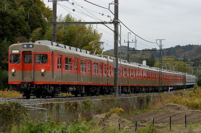 2012_1119_8001.jpg