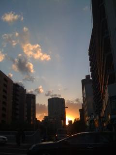 20110428_sky.jpg