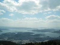 120325eboshi-saseboshigai.jpg