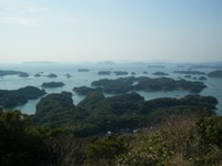 120327kujyukushima.jpg