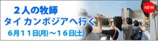 blogger-image--710894319.jpg