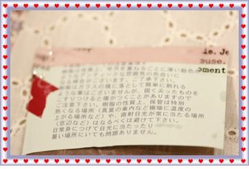 006-horz.jpg