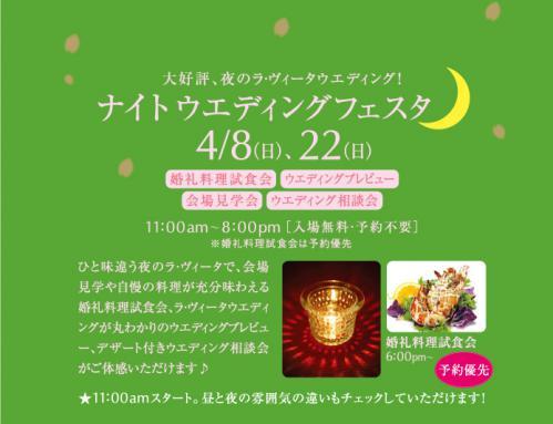 12-04-21 wedding_festa2
