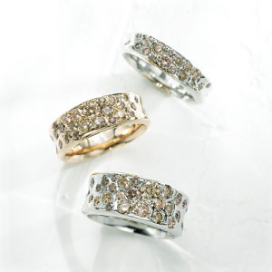 12-09-07ブラウンダイヤモンド