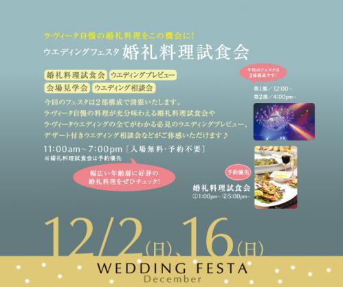 12-12-02 wedding_festa