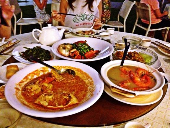 Food_20140918211909f9d.jpg