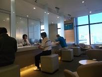 DSCF8570hospital.jpg