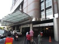 DSCF8573hospital.jpg