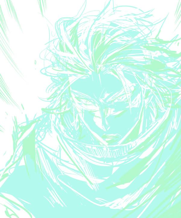 sasuke20111101.jpg