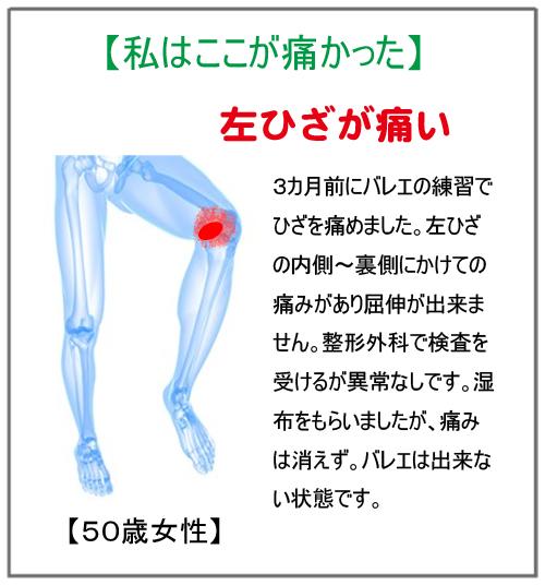 201206110932276ad.jpg