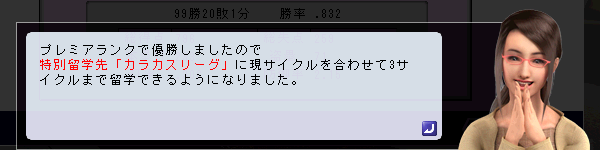 2010-1006-234406.png