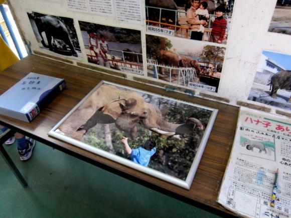 動物園写真クラブの定例会