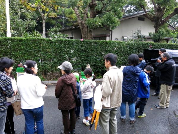 とべ動物園を応援する写真クラブのブログ-動物病院にて