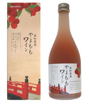 yamamo_001やまももワイン