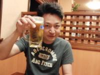 CIMG2832_20120525200042.jpg