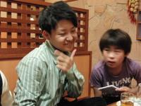 CIMG2834_20120525200041.jpg