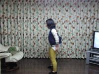 CIMG2851_20120525200927.jpg