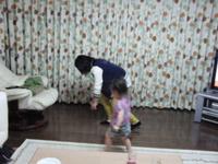 CIMG2852_20120525200927.jpg