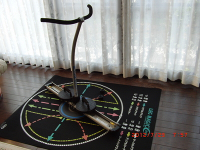 CIMG3549-001_20120814205223.jpg