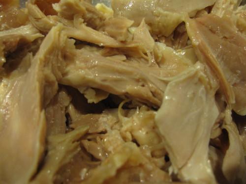 白菜チキン2