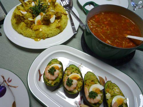cooking131130.jpg