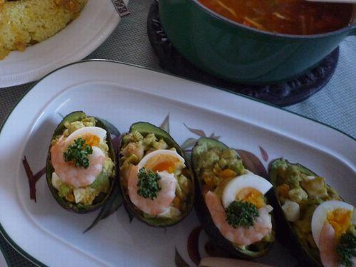 cooking1311302.jpg