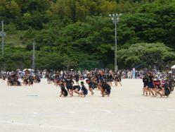 2011_0522yukino0045.jpg