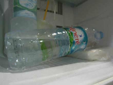 --ペットボトル氷タンク (7)