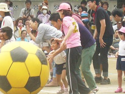 26-10-04心珠運動会 (12)