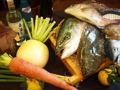冬の魚1 (4)