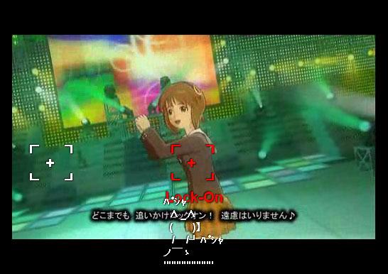 #07_カメコ(オリジナル)