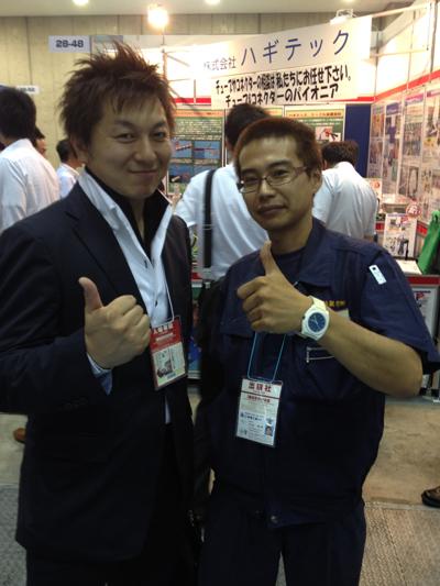 5NAGAMORI20120623.jpg