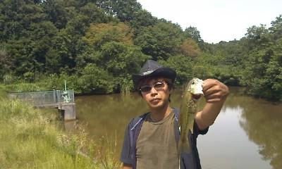 BASU20110808.jpg