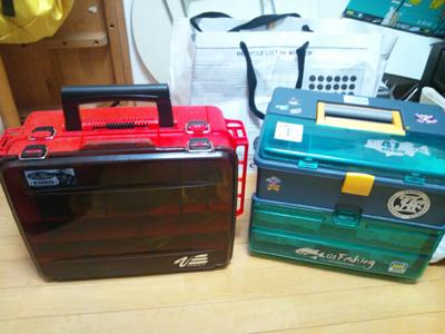 BOX20120326.jpeg