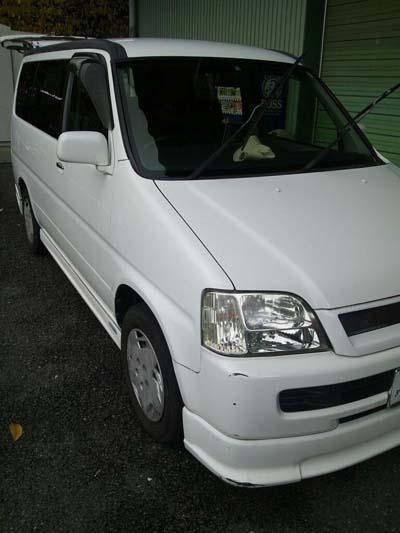 CAR20121119.jpg