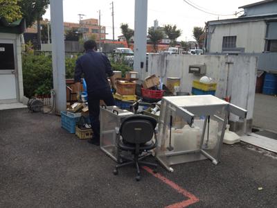 HAIKI20121012.jpg