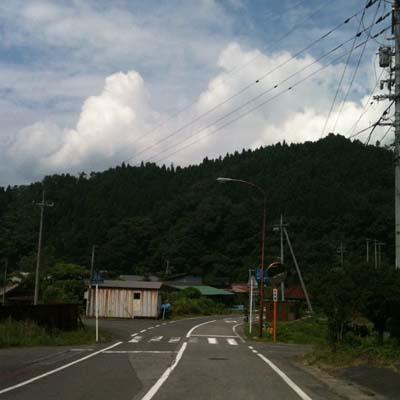 INAKA20110817.jpeg