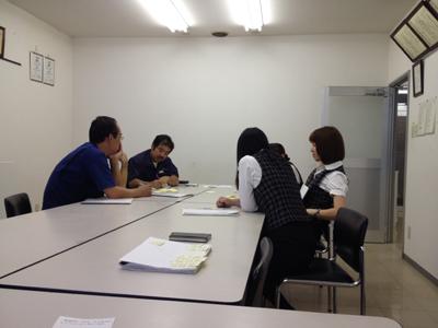 KAIGI20121008.jpg