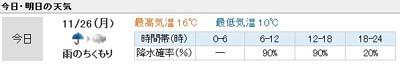 KION20121126.jpg
