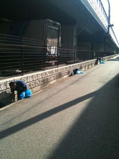 KITAGAWA20110830.jpeg
