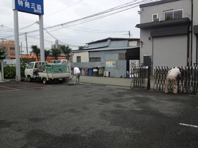KO-JI20120706.jpg
