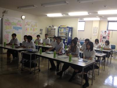 KO-KO-SEI20120827.jpg