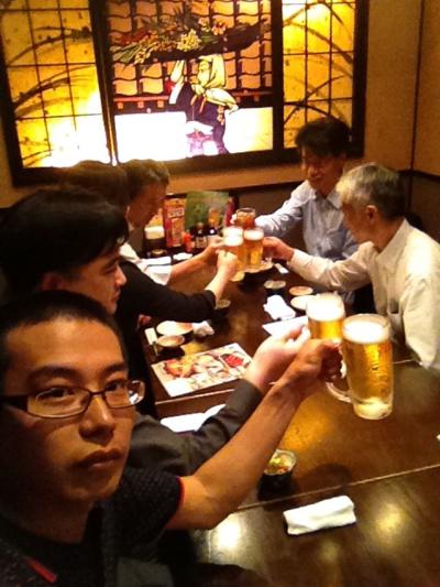 KONSHIN20120606.jpg