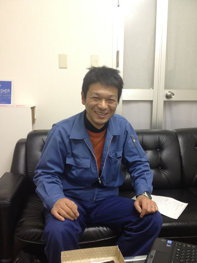 NAKANISHISAN20120315.jpg