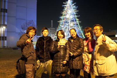 NAMAKA20121218.jpg