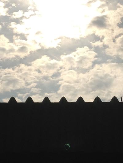 NISSYOKU20120521.jpg